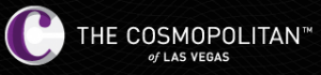 Cosmopolitan of Las Vegas